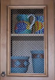 decorative wire mesh panels for cabinet doors nilza whlmagazine door collections kraftmaid sizes holding warmer