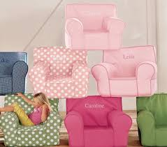 ... Pink And Green Rectangle Vintage Fabric Anywhere Chair Ideas: Awesome anywhere  chair ideas ...