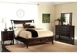aspen home bedroom furniture bedroom set aspen home genesis bedroom furniture aspen home bedroom furniture