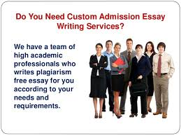 cheap thesis proposal ghostwriters website cheap thesis only us