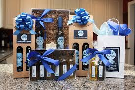 customizable gift sets