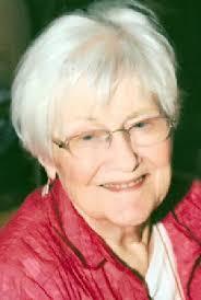 Betty Matthews Obituary (1923 - 2019) - The Daily Gazette Co.