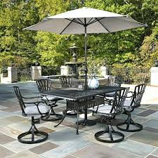 outdoor dining table large size of outdoor furniture patio dining sets patio dining table round