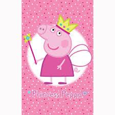 best 44 peppa pig desktop background