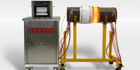 Pwht Chart Pdf Heat Treatment Equipment Catalogue