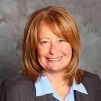 Lorrie Smith - Administrative Services Supervisor - Kaiser Foundation  Health Plan   LinkedIn