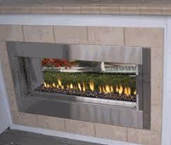 FMI  Gas Logs  More Fireplace ProductsFmi Fireplaces