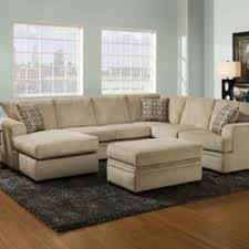 Home Zone Furniture 22 s & 18 Reviews Furniture Stores