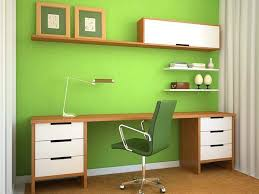 wall color for office. Office Paint Color Trends Of Colors Ideas Inspirational For Home Photos .  Building Paintball Best Wall
