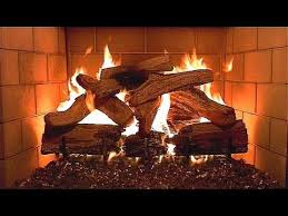 How To Start A Fire In A Fireplace  The Right Way  Bob VilaHow To Start A Fireplace