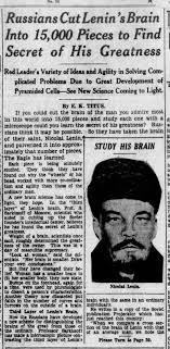 who was smarter stalin or lenin quora who was smarter stalin or lenin