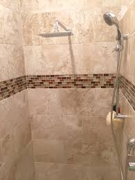 shower remodeling quartz granite walls more mirage intended for wall panels inspirations 5