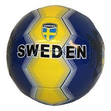 Håll dig uppdaterad med de senaste fotbollsresultaten från sverige, allsvenskan genom. Fotboll Sweden Partykungen