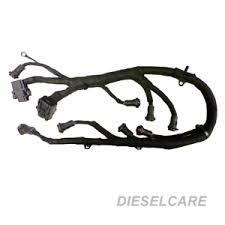 6 0l 6 0 powerstroke diesel ficm fuel injector wiring harness 2003 Ford 6 0 Parts image is loading 6 0l 6 0 powerstroke diesel ficm fuel
