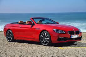 2018 bmw lease deals. plain lease 8 of the best bmw convertible lease deals for october 2017 in 2018 bmw lease deals i