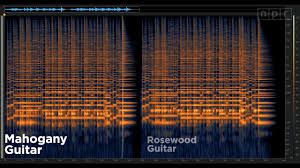 A Battle Of Guitar Tonewoods Can You Hear The Difference Npr
