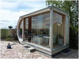 Gartenhaus Fenster Kaufen Holzfenster Fur Gartenhaus Great Farbe