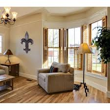 Small Picture Home Decor New Orleans Home Design Ideas