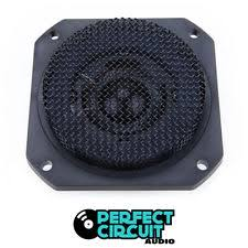 yamaha ns10. yamaha ns-10 ns 10 m 10m tweeter - new perfect circuit ns10