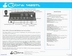 pioneer deh p3900mp wiring diagram dolgular com Pioneer Deh X6500bt Wiring-Diagram at Pioneer Deh 225 Wiring Diagram