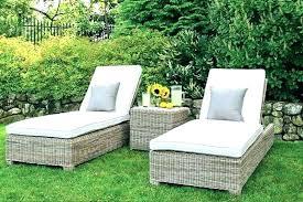 patio furniture luxury outdoor for tn louisville ky k