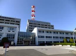 The Open University of Japan - Wikipedia