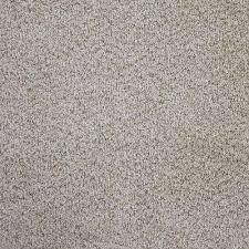 Beige carpet texture Plain Clareview Home Depot Beige Cream Texture Carpet Indoor Carpet The Home Depot