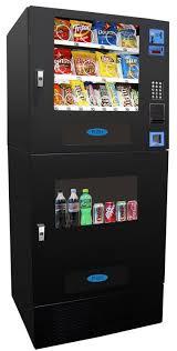 Vending Machine Repairs Brisbane Cool Seaga Snack And Soda Combo Machine Vending Machines Pinterest