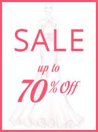 Discount <b>free shipping</b> Wedding Apparel <b>wholesale</b> -bybridal.co