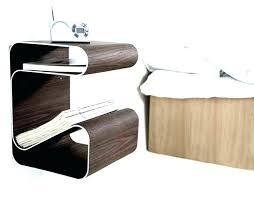 wall mounted drawer wall mounted bedside shelves glamorous wall mounted bedside drawer wall mounted bedside shelves