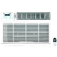 ac sleeve thru wall wall air conditioners sleeve air conditioner cover sleeve for through the wall ac