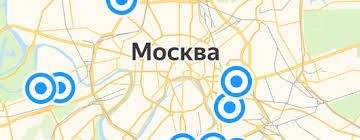 «<b>Антидождь RUNWAY</b> 200 мл.» — Результаты поиска — Яндекс ...