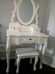 Gumtree Bedroom Furniture Dunelm Bedroom Furniture In Litherland Merseyside Gumtree