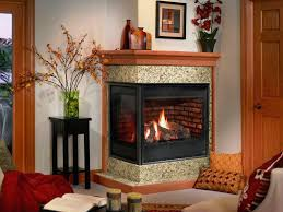 corner gas fireplace ventless beautiful ventless gas corner fireplace nice fireplaces firepits amazing
