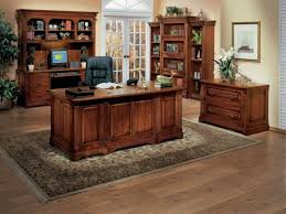 custom home office furnit. medium size of office23 custom home office furniture with brown wood set also furnit