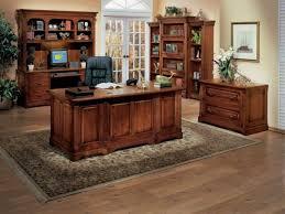 custom home office desks. medium size of office23 custom home office furniture with brown wood set also desks