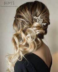 hair and makeup by steph hairandmakeupbysteph insram photos and videos