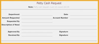 Contractor Receipt Template Word Paymentsh Format Doc Simple