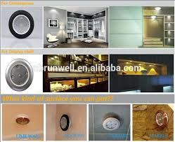 battery operated under cabinet led lighting led wireless under cabinet led lights with remote 6 pk