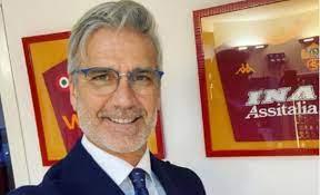 Ubaldo Righetti colto da infarto: l'ex Roma in ospedale. Le sue condizioni