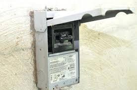 air handler fuse box wiring diagram list air conditioning fuse box wiring diagram home air handler fuse box