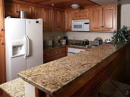 the top 13 refinish laminate countertops suitable guide for your