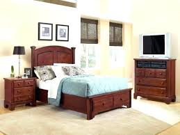 space saving furniture bed. Small Space Saving Furniture Bed