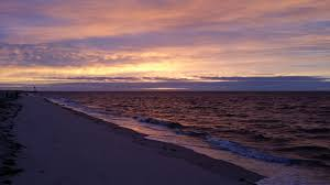 tic getaways worldwide getaway guide cape cod beach vacation destinations locations deals weekend holidays couples anniversary intimate two long