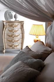 narrow dresser bedroom design furniture catalogue discover the classic italian ornate narrow chest of drawers at juliett