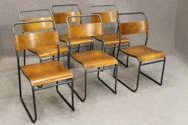 metal patio furniture for sale. Vintage Metal Furniture Outdoor Sale . Patio For 6