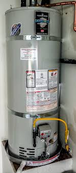 40 gallon water heater cost. Exellent Gallon Place Order Before 1100 Am For Promotional Price With 40 Gallon Water Heater Cost