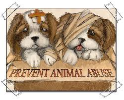 animal abuse drawings prevent animal abuse by lessexpression animal abuse drawings prevent animal abuse by lessexpression speak out for animals animal