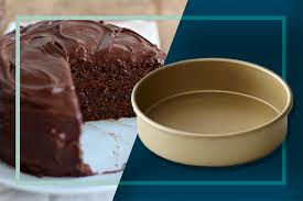 When thinking of trying out a recipe, consider the size of the cake pan called for. 9 Best Cake Pans For Every Kind Of Cake Food Wine