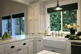 over the sink kitchen lighting. Over The Sink Kitchen Light Od Lighting Layout And Astonishing Dining Table Design Ideas